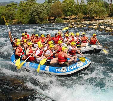 aktiviteler-antalya-rafting