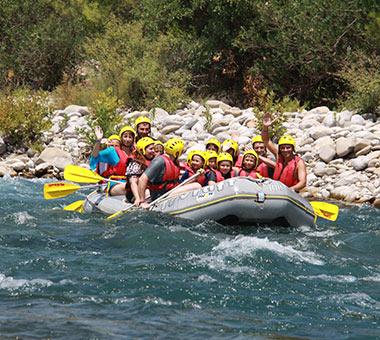 doga-kampi-rafting