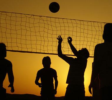 yaz-kampi-volleybol-aktivite